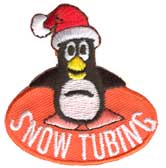 70285_SNOW_TUBING_PATCH_S1248