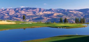 Bear-Mountain-Ranch-Golf