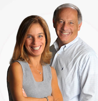 Find your Bergen County home with the true New Jersey Home Experts Jeff and Debby Adler