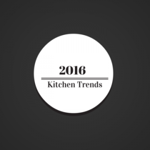 Kitchen Trends Blog Picture 2