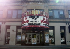 Movie Theaters Blog Pic 2