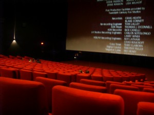 Movie Theaters Blog Picture 1