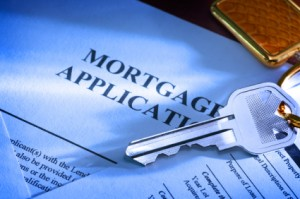 Choosing the Right Home Loan on the Bergen County Real Estate Market