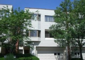 Hopper Ridge Condominium Spotlight in Ridgewood, NJ