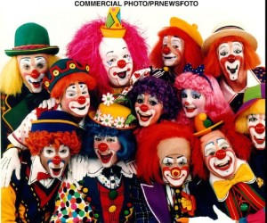 resized_99265-ringling-bros-circus-clowns_51-15879_t550